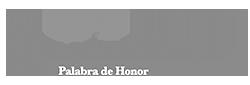 elQuetzalteco