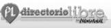 Directorio Libre