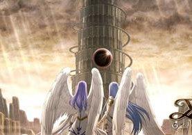 Las diosas de un mundo mágico han desaparecido, y los protagonistas deben buscarlas. El arte conceptual del videojuego está inspirado en los mangas y animés japoneses (Foto: Hemeroteca PL).