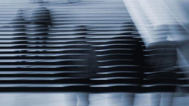 Mantener una lógica rígida requiere de un gran esfuerzo por parte de nuestra mente. (Foto, Getty Images)