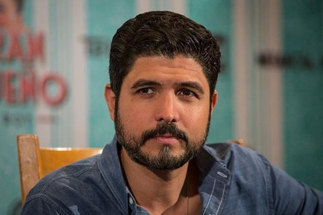 Asesinan a familiares de Alejandro Gómez Monteverde, cineasta mexicano.