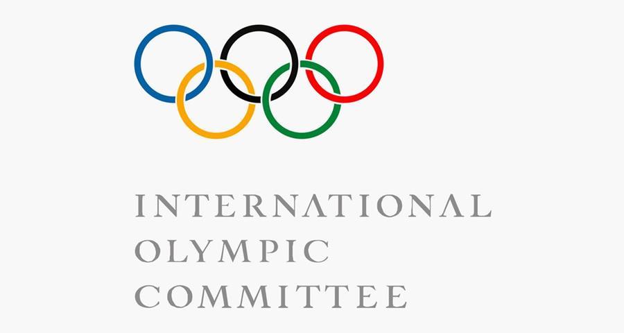 El 23 de abril en Los Ángeles comenzarán las visitas de la Comisión de Evaluación del COI a las ciudades candidatas a organizar los Juegos Olímpicos de 2024. (Foto Prensa Libre: Hemeroteca PL)
