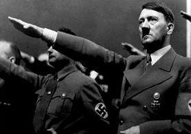 Hitler no aprendió la lección que Rusia le había dado a Napoleón 129 años antes. (Foto: Hemeroteca PL)