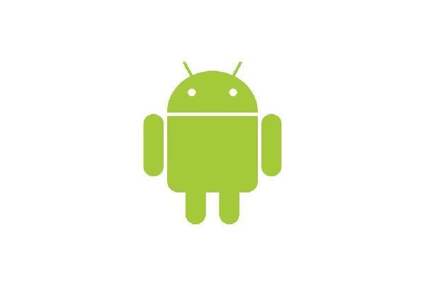 ANDROID es la plataforma móvil  más utilizada.