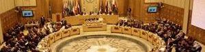 Liga Árabe propone combatir el terrorismo.