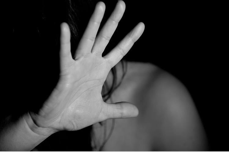 Según la investigación del MP, la víctima sufría abusos desde que tenía cuatro años. (Foto de referencia: HemerotecaPL)