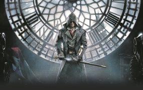 El título está disponible para Windows, Playstation 4 y Xbox One. (foto Prensa Libre: Hemeroteca PL).
