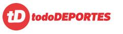 TodoDeportes_Portadas_Logo_2017