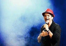 El concierto de Ricardo Arjona se encuentra cada vez más cerca.