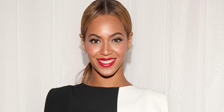 Beyoncé, de 34 años, es una de las intérpretes de pop más influyentes en la actualidad. Es conocida por éxitos como Crazy In Love y Single Ladies. (Foto Prensa Libre: Getty).