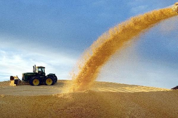 EE. UU. brindaba subsidio al etanol desde hace 30 años, pero ahora el Congreso  no lo  prorrogó.