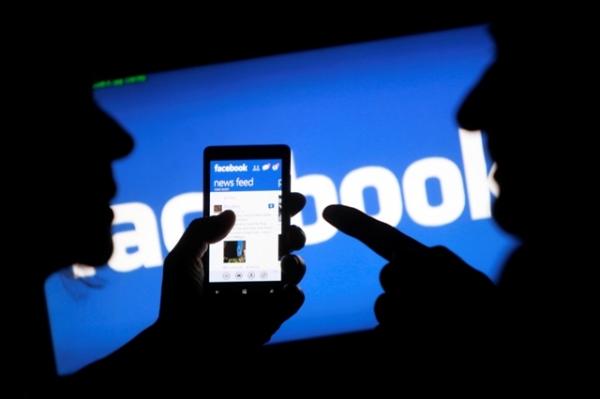 Facebook, la red social más grande del mundo, efectúa mejoras y actualizaciones constantemente para atraer más usuarios. (Foto: Hemeroteca PL).