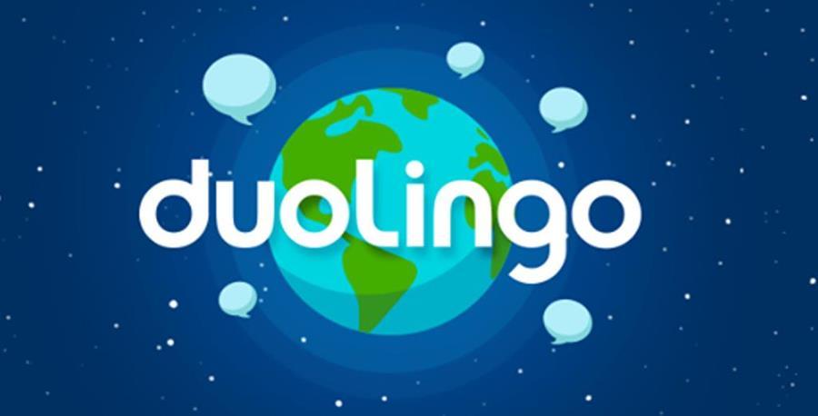 Duolingo es la plataforma de enseñanza de idiomas más popular del mundo. (Foto Prensa Libre: Hemeroteca PL)