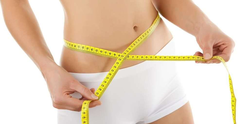 maneras rapidas de bajar de peso