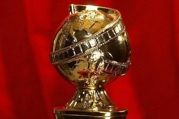 <p>Los Globos de Oro comienzan con expectativa. <br></p>