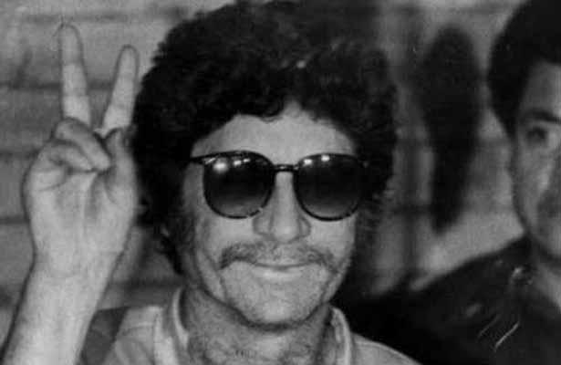 """Imagen de archivo del capo conocido como """"don Neto"""", quien terminará su condena bajo arresto domiciliario. (Foto tomada del sitio: capitalmexico.com.mx)."""