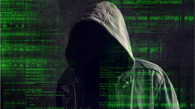 Portnoff se ha propuesto desenmascarar a los criminales que se ocultan entre los laberintos de las redes oscuras.ISTOCK