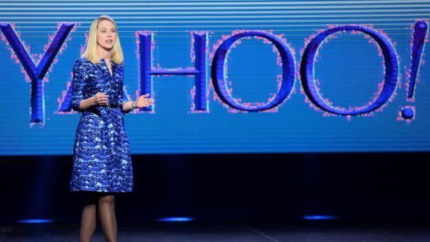 Yahoo ha sufrido varios hackeos. ¿Cómo afectaron a sus usuarios? (GETTY IMAGES)