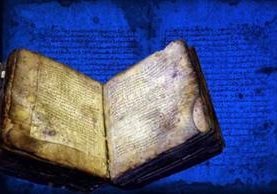Conocimientos antiguos rescatados con tecnología moderna, pero ¿qué pasó durante los siglos que estuvo perdido el texto?