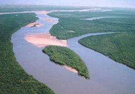 Viajes por Río Uruguay son parte de reactivación turística. (Foto: Internet)