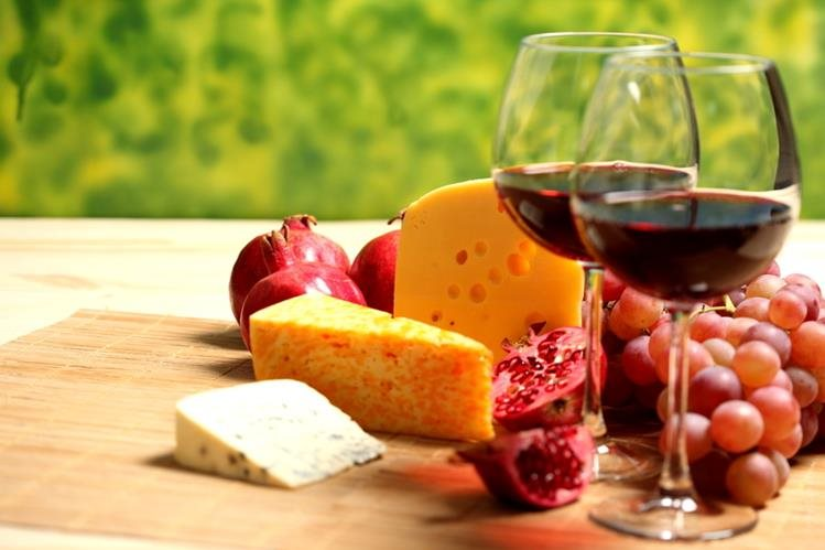 Una fiesta gastron mica al estilo franc s for Introduccion a la cocina francesa