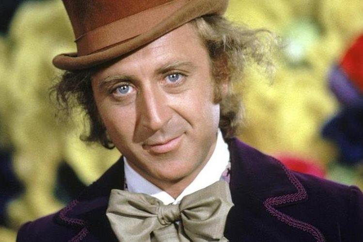 El personaje creado por el escritor Roald Dahl será protagonista de su propia historia. (Foto Prensa Libre: YouTube)