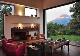 Un ingreso de Q4 mil 670 -US$637- al mes por alquilar un espacio de su hogar o una propiedad que no utiliza. (Foto Prensa Libre: Cortesía Airbnb)