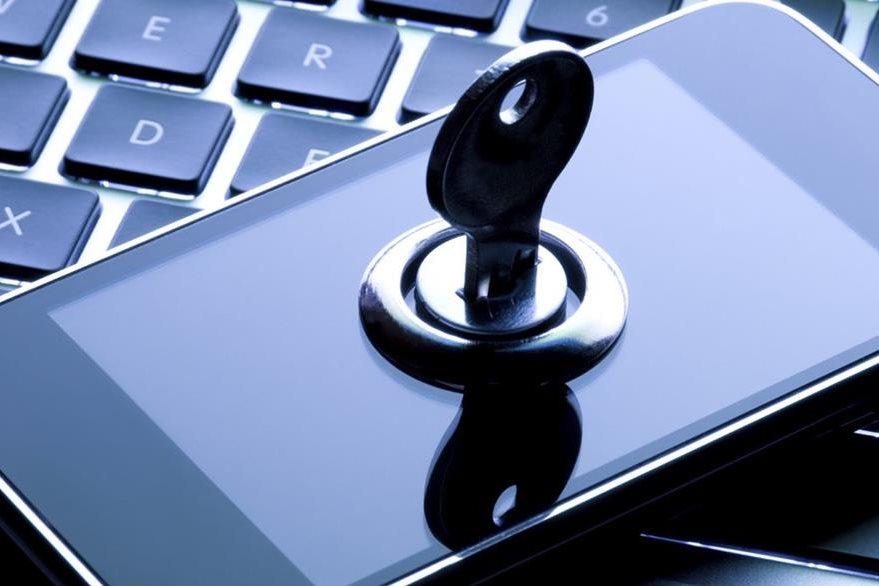 Cada vez es más importante conocer las medidas de seguridad para los teléfonos inteligentes (Foto Prensa Libre: bgr.com).