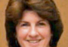 Susana Barrios Beltranena