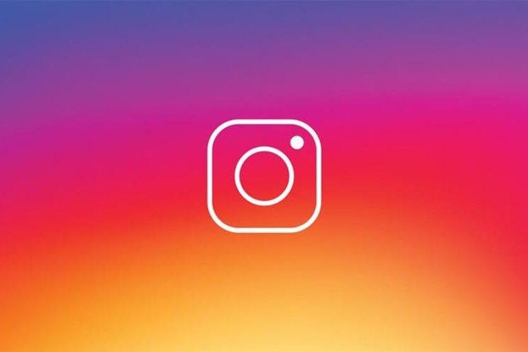 Anuncian la 'Autenticación de dos factores' para Instagram