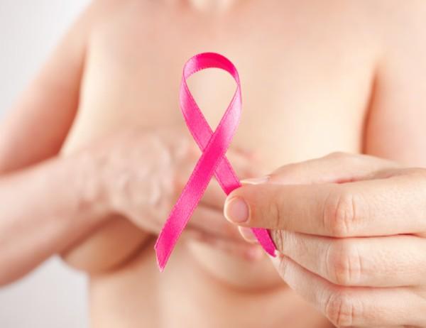 Bloquear la captación de cistina puede ser un tratamiento eficaz no solo del cáncer de mama triple negativo, sino los agresivos.