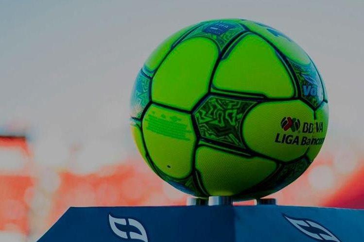 [ 22 mayo, 2017 ] Calendario Liga MX Deportes