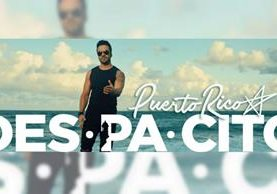 Esta es la fotografía que aparece en el sitio de turismo seepuertorico.com (Foto Prensa Libre: seepuertorico.com)