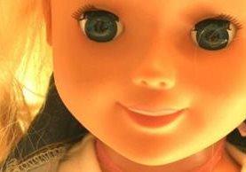 ¿Una muñeca interactiva o un dispositivo de espionaje? La pregunta está sobre la mesa.