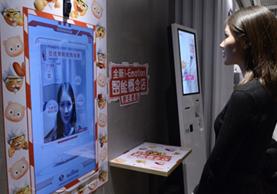 Por el momento, este nuevo sistema de inteligencia artificial está en fase experimental. (Foto Prensa Libre: diasp.org).