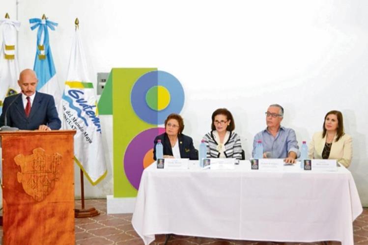 Organizadores explican detalles del Festival del Centro Histórico, que comienza el 11.