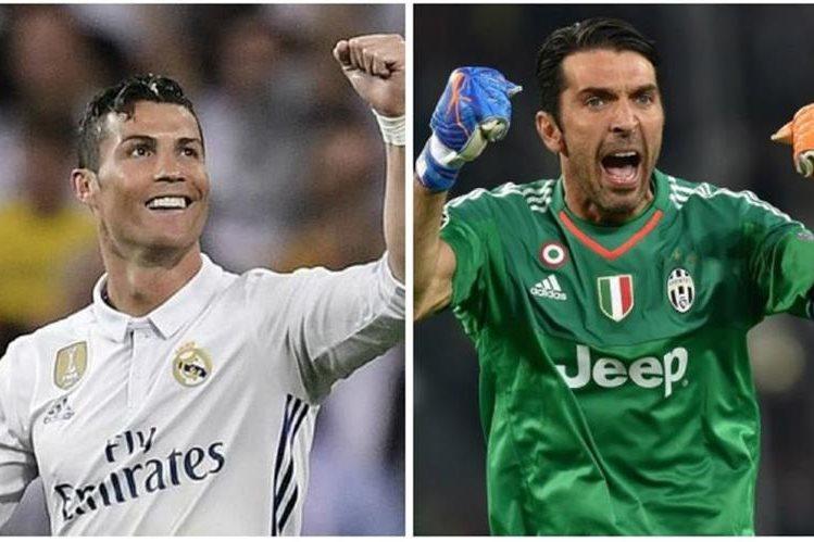 Varios equipos ofrecerían hasta 180 millones por Cristiano Ronaldo