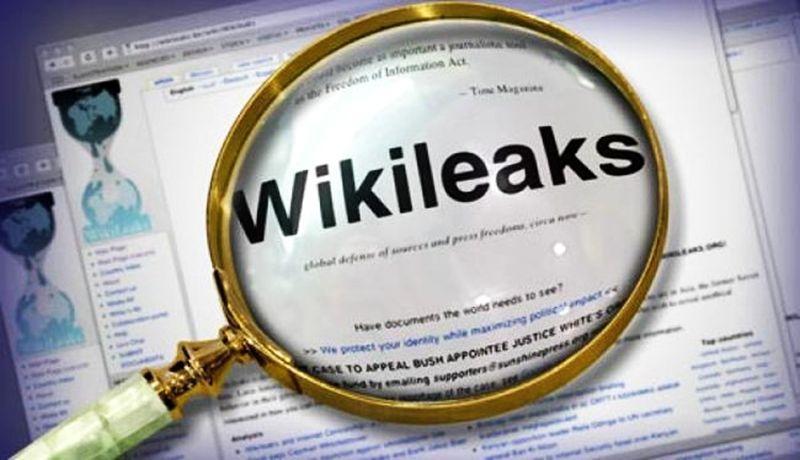 """El portal fundado por Julian Assange publicó la lista de """"objetivos secretos de (la Agencia de Seguridad Nacional) NSA en Japón."""