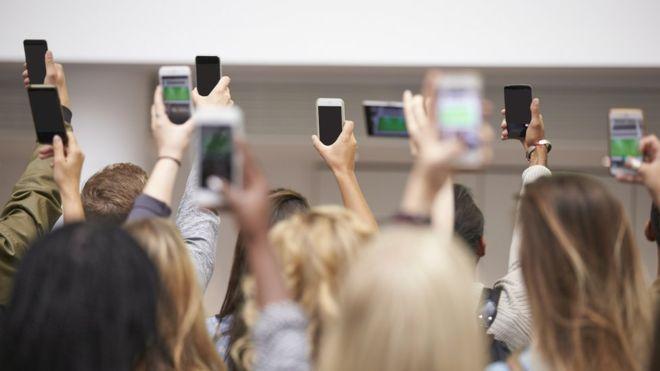 Las wifi públicas no son las más seguras, pero a menudo necesitamos utilizarlas. ¿Cuál es la forma más segura de hacerlo? (THINKSTOCK).