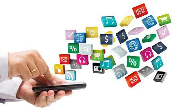 Los interesados en participar en la App Challenge 2017 podrán inscribir su aplicación de manera gratuita. (Foto Prensa Libre: www.igestweb.com)