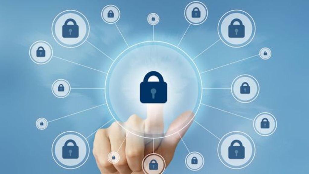El problema de preservar la seguridad sigue siendo complejo para las empresas tecnológicas. (THINKSTOCK)