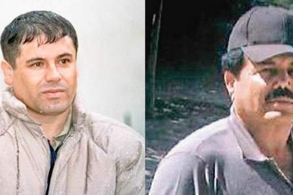 """<p>Los hijos de los presuntos narcos el Chapo Guzmán y de el Mayo Zambada presumen de sus lujos en las redes sociales. (Foto Prensa Libre: Archivo)<br _mce_bogus=""""1""""></p>"""