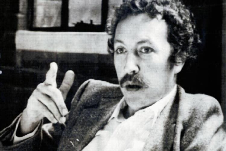 Marco Vinicio Cerezo Arévalo, un vistazo a su figura