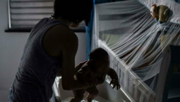 Guatemala ha sido uno de los países afectados por el virus del zika, virus que se han expandido en los últimos años debido al cambio climático. (Foto HemerotecaPL)