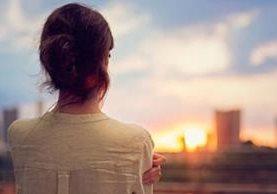 La esquizofrenia es una de las enfermedades mentales que más incapacita a quienes la padecen. GETTY IMAGES