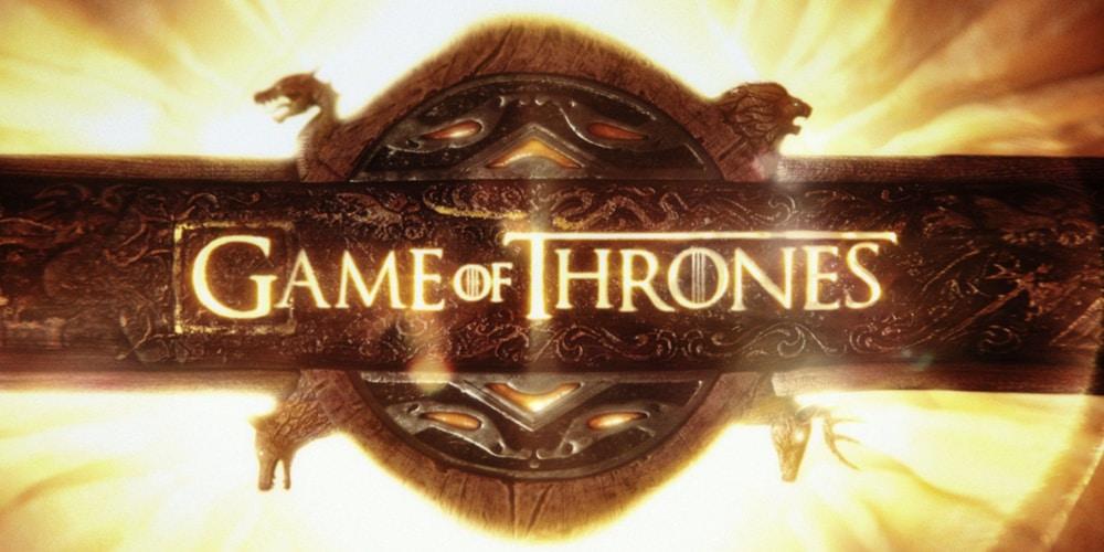 Esta serie de televisión es una de las favoritas del público.