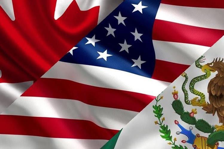 Los técnicos negociadores por país, se reunirán a partir de este viernes para reanudar la negociación del acuerdo comercial.