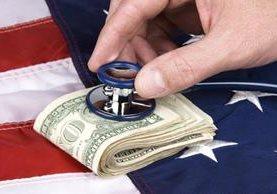 La Fed es partidaria de subir las tasas de interés esta semana. (Foto Hemeroteca PL)