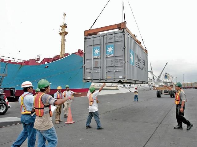 Panamá, sexta economía emergente que más reduce la brecha social