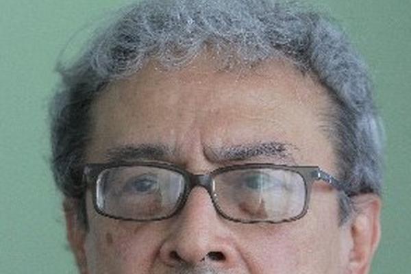JULIO CASTELLANOS CAMBRANES